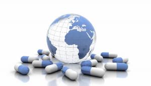 Global Pharmaceutical Market