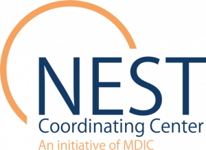 NESTcc chooses RWE test cases to evaluate medical device performance.